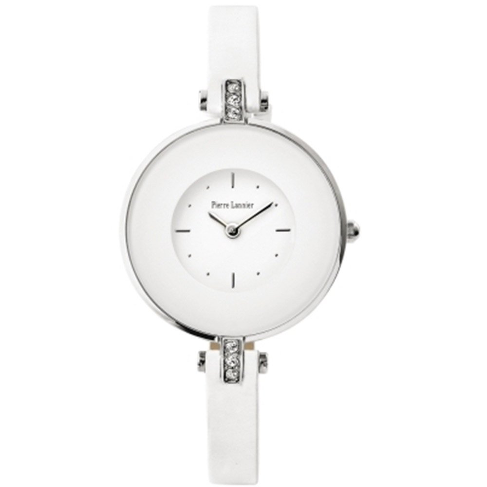 Часы Pierre Lannier 122J600