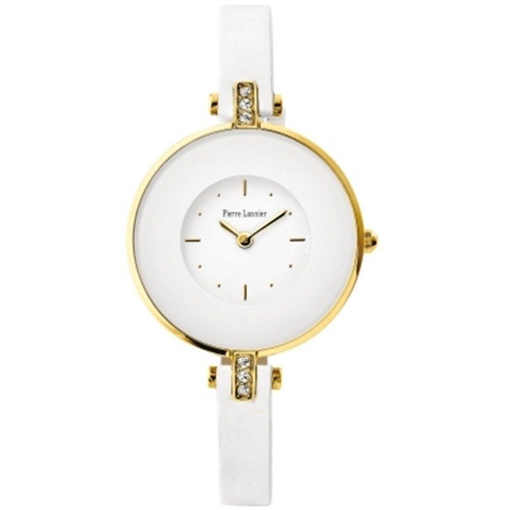 Часы Pierre Lannier 123J500