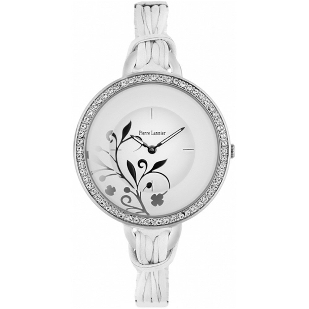 Часы Pierre Lannier 124H600