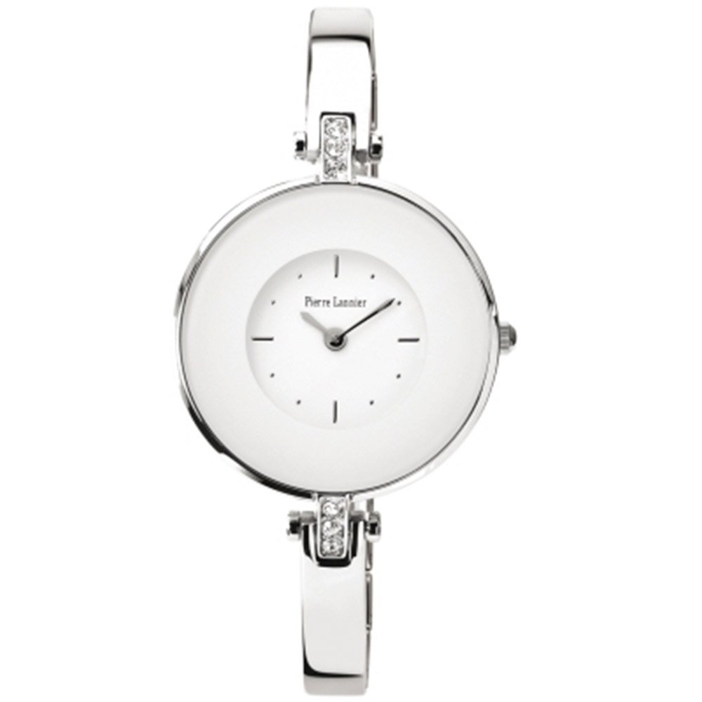 Часы Pierre Lannier 124J601