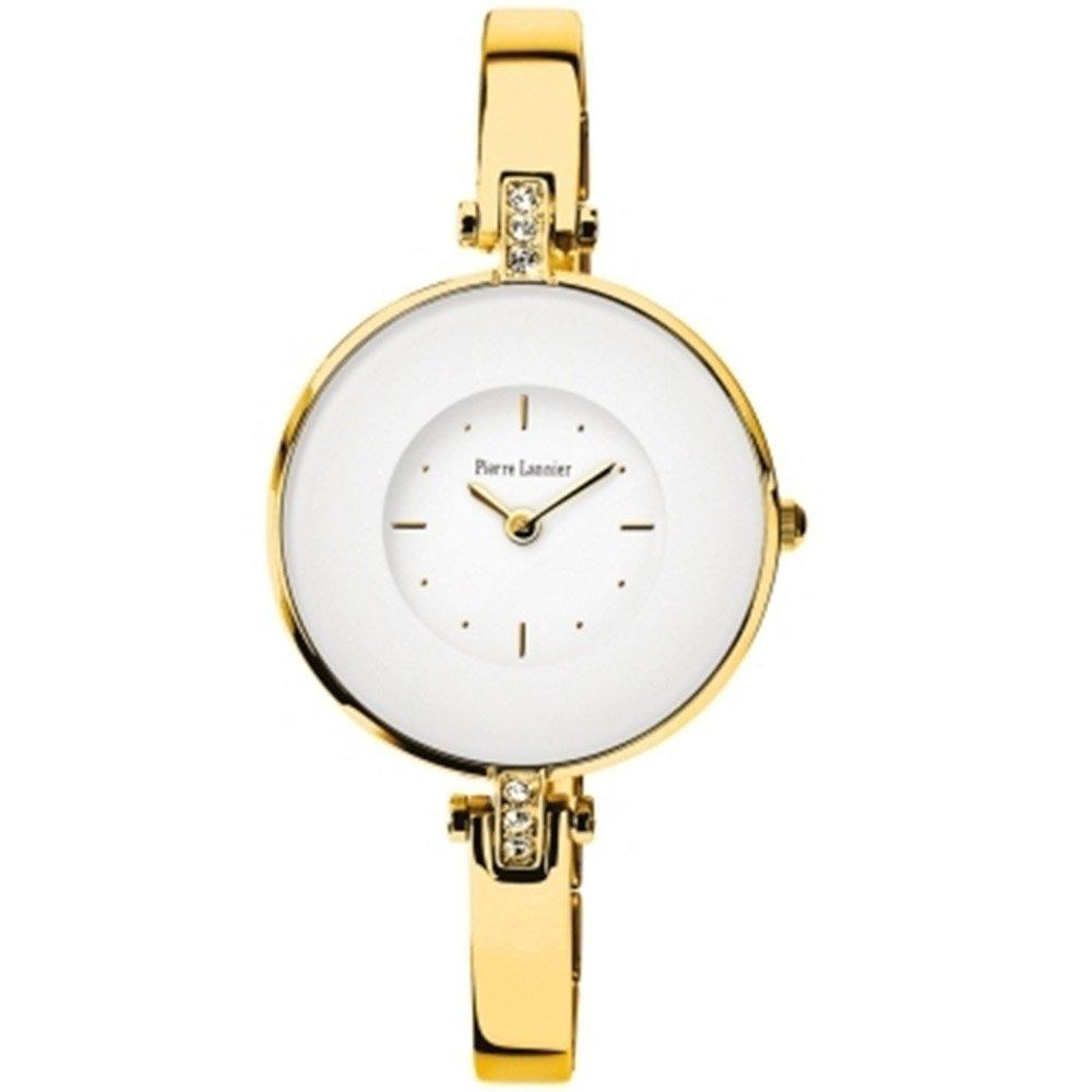 Часы Pierre Lannier 125J502