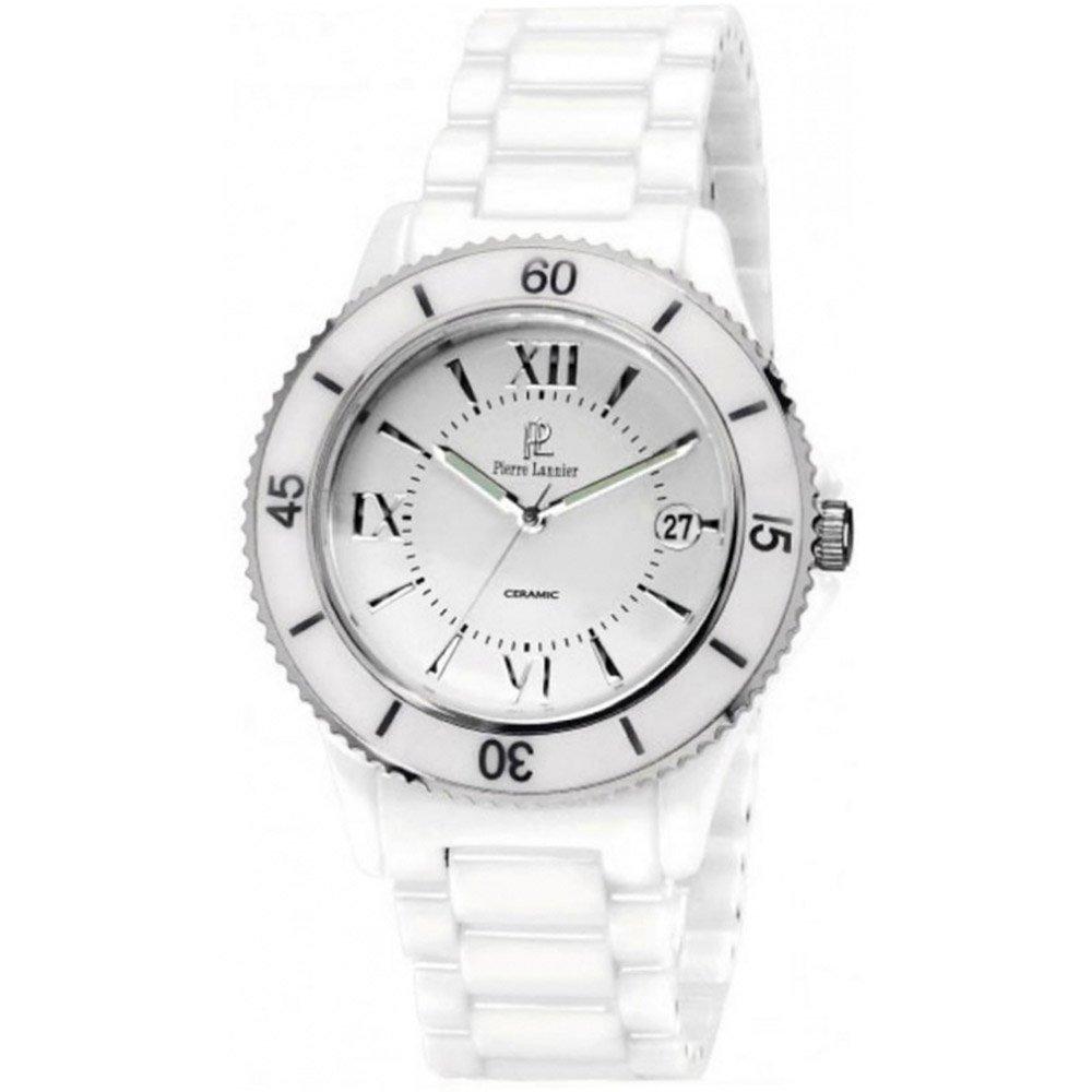 Часы Pierre Lannier 127H999