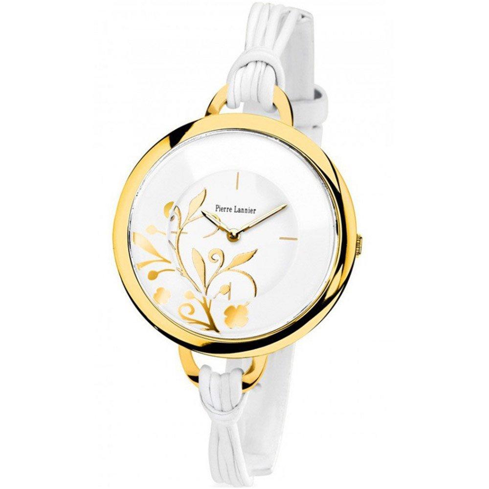 Часы Pierre Lannier 133J500