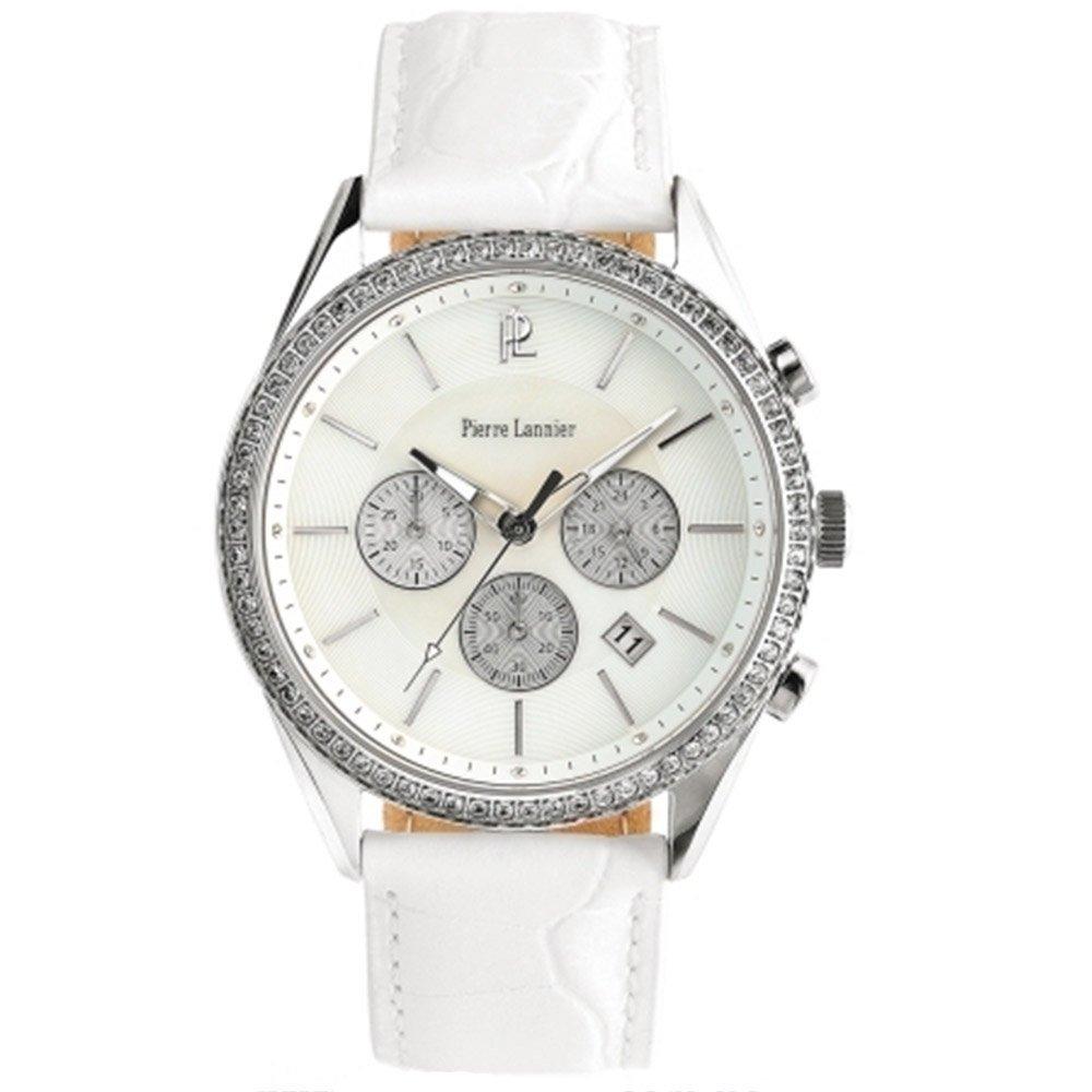 Часы Pierre Lannier 142F690
