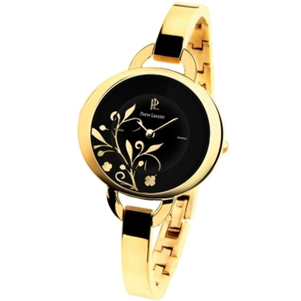 Часы Pierre Lannier 186C532