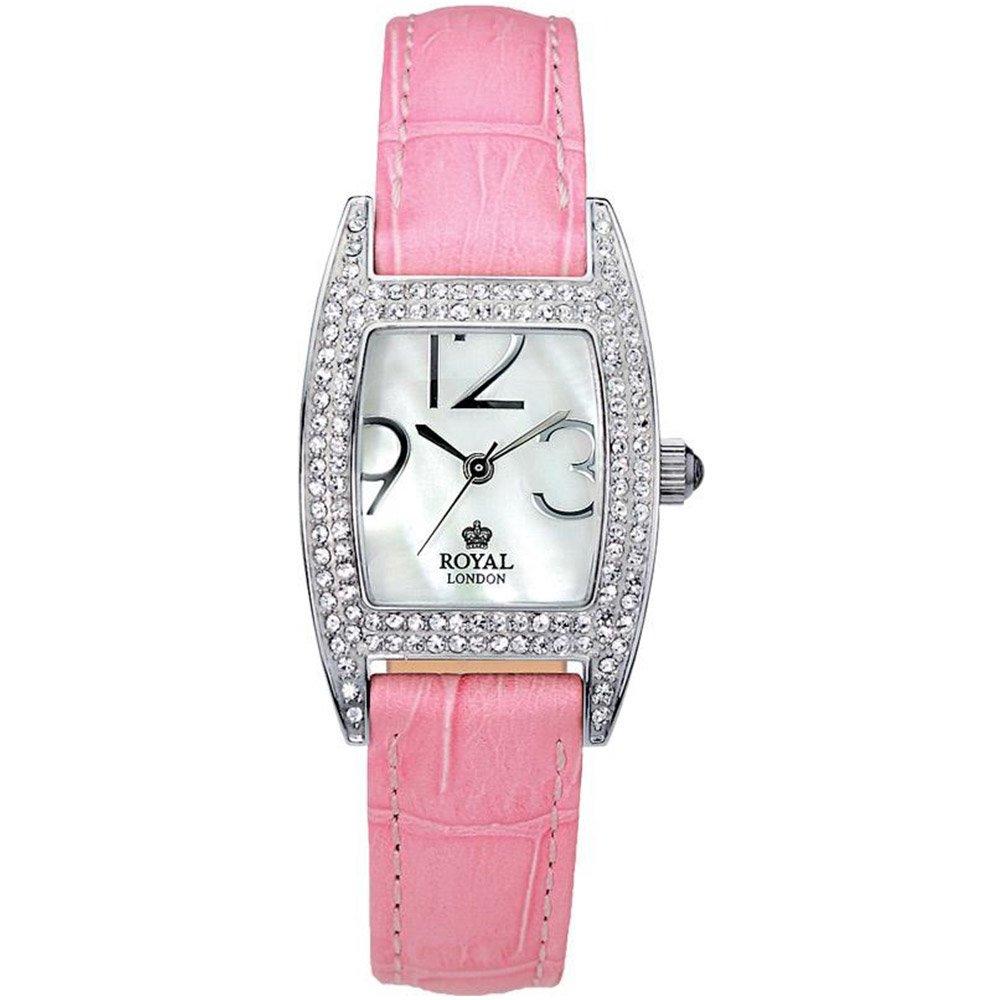 Часы Royal London 20079-03