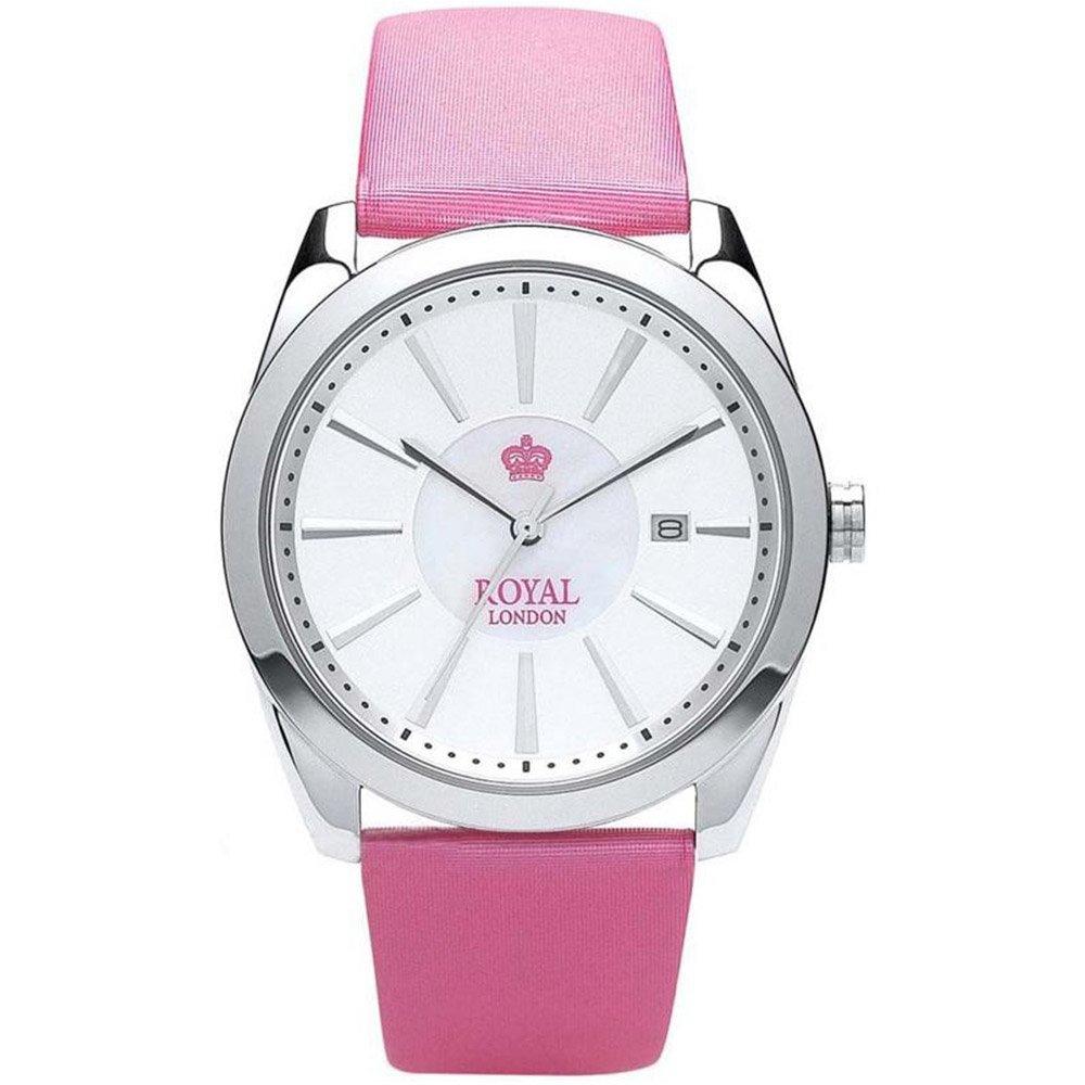 Часы Royal London 20122-03