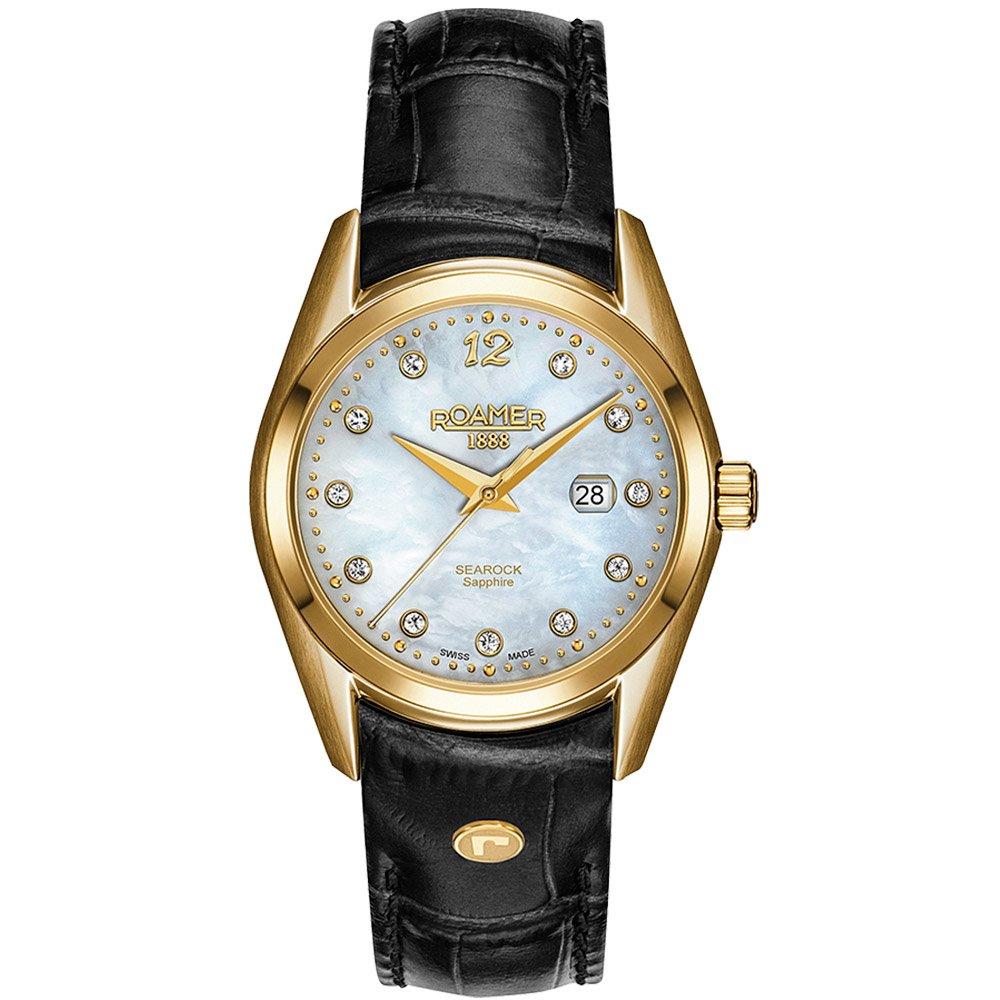 Часы Roamer 203844-48-19-02