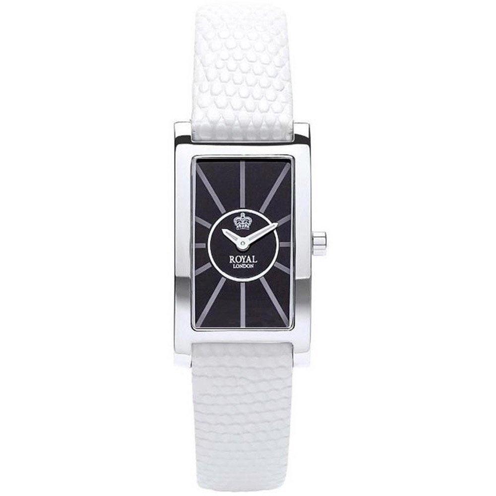 Часы Royal London 21096-03