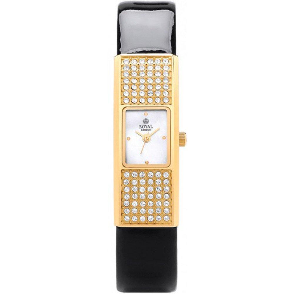 Часы Royal London 21207-04