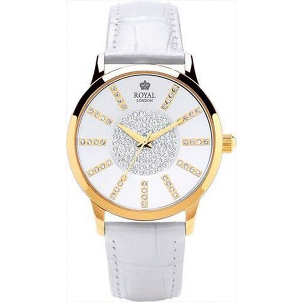 Часы Royal London 21274-05