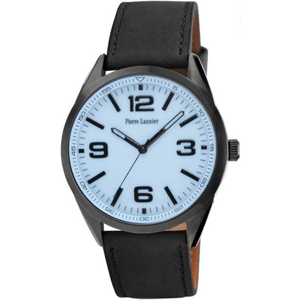 Часы Pierre Lannier 212D403