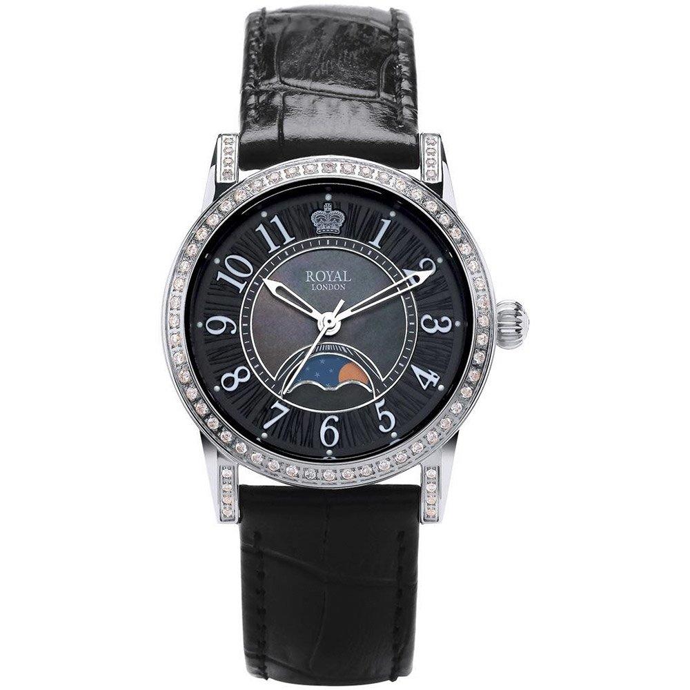 Часы Royal London 21302-02