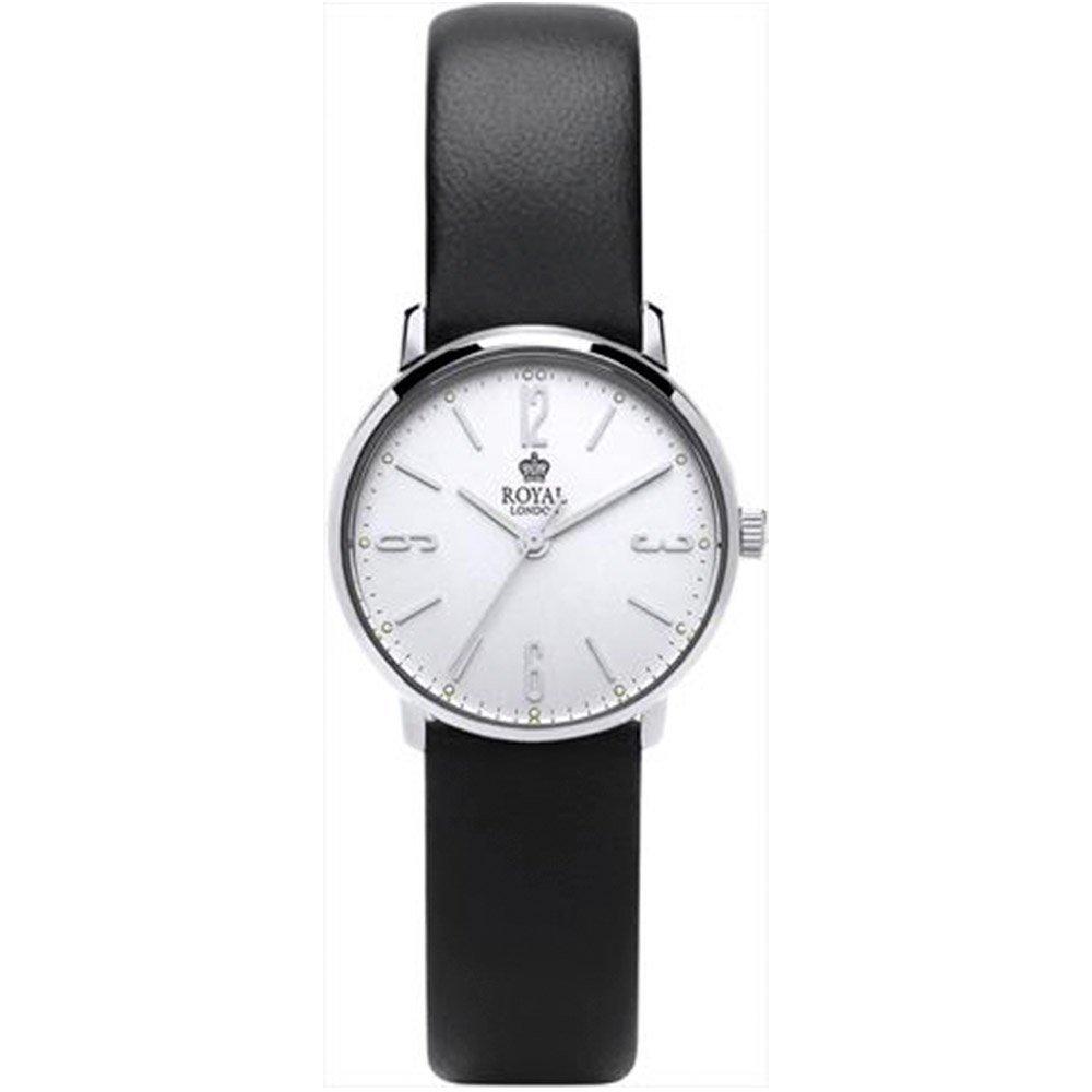 Часы Royal London 21353-01