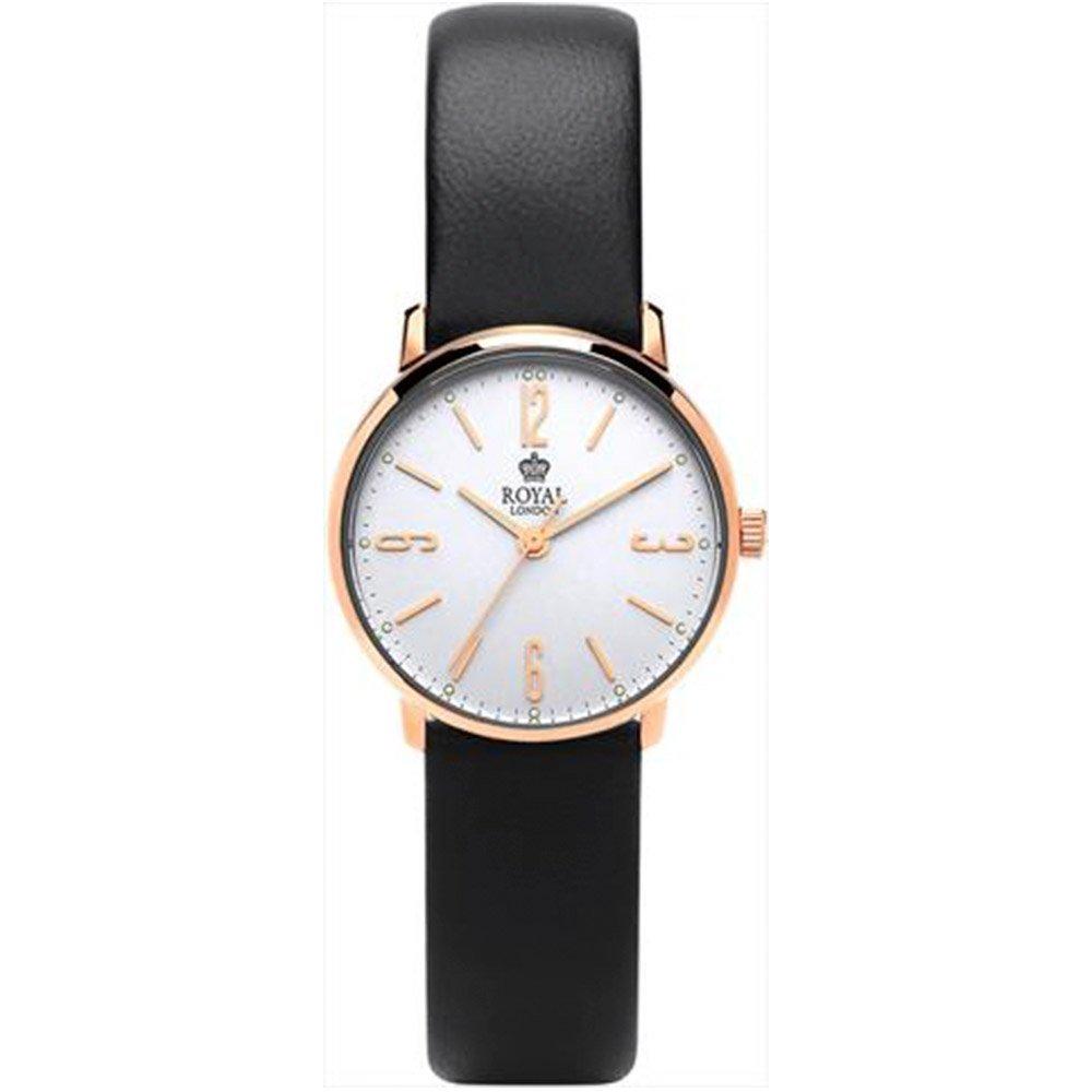 Часы Royal London 21353-03