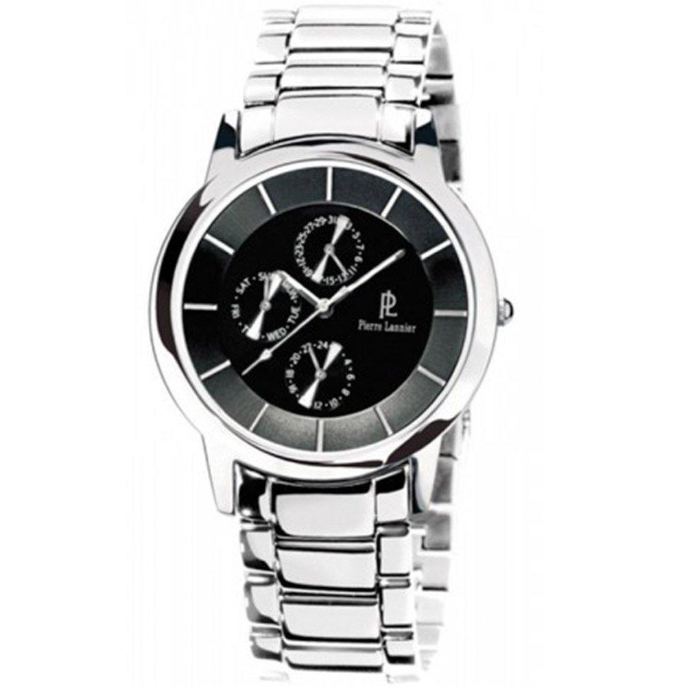 Часы Pierre Lannier 216G131