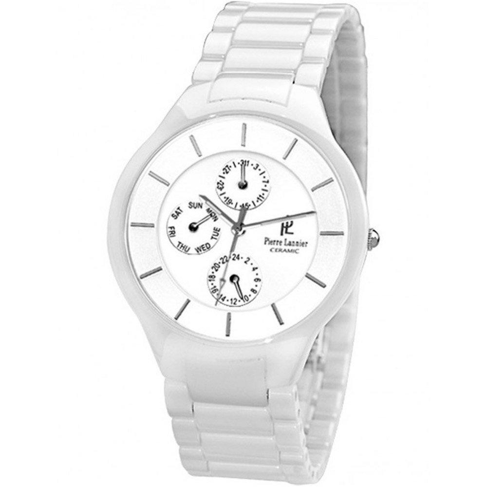 Часы Pierre Lannier 218C429