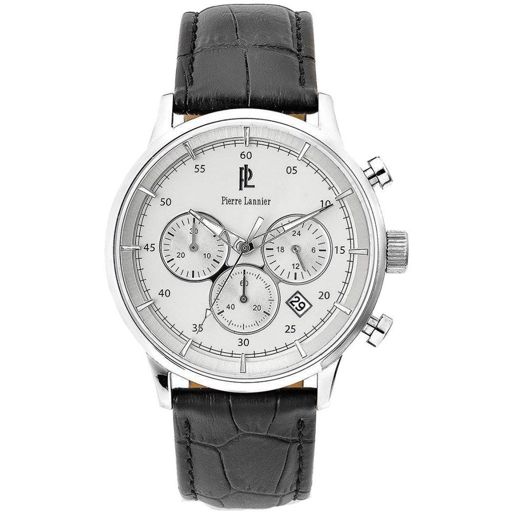 Часы Pierre Lannier 224G123