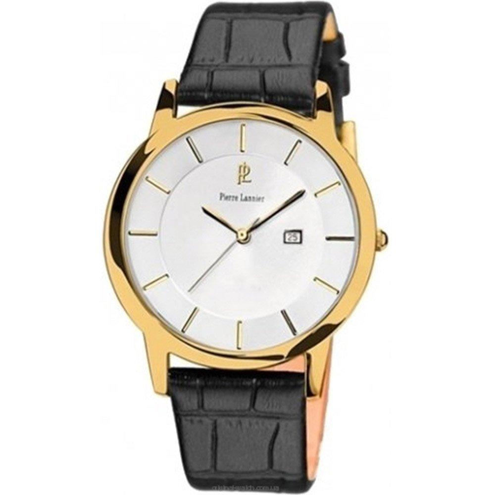 Часы Pierre Lannier 238C023