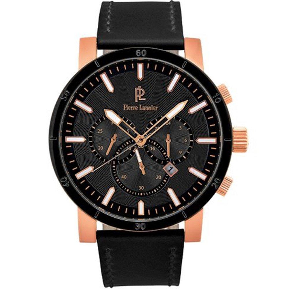 Часы Pierre Lannier 239D033