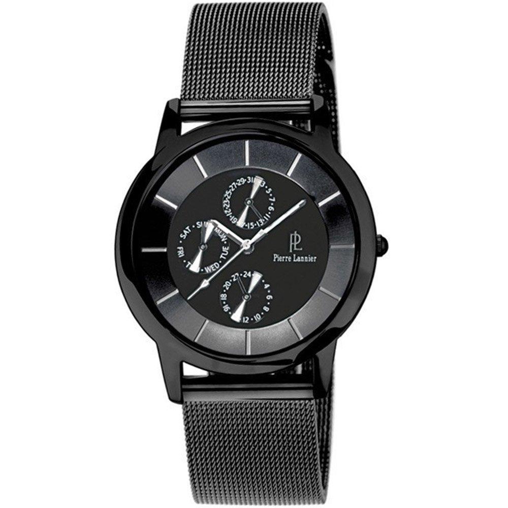 Часы Pierre Lannier 242B338