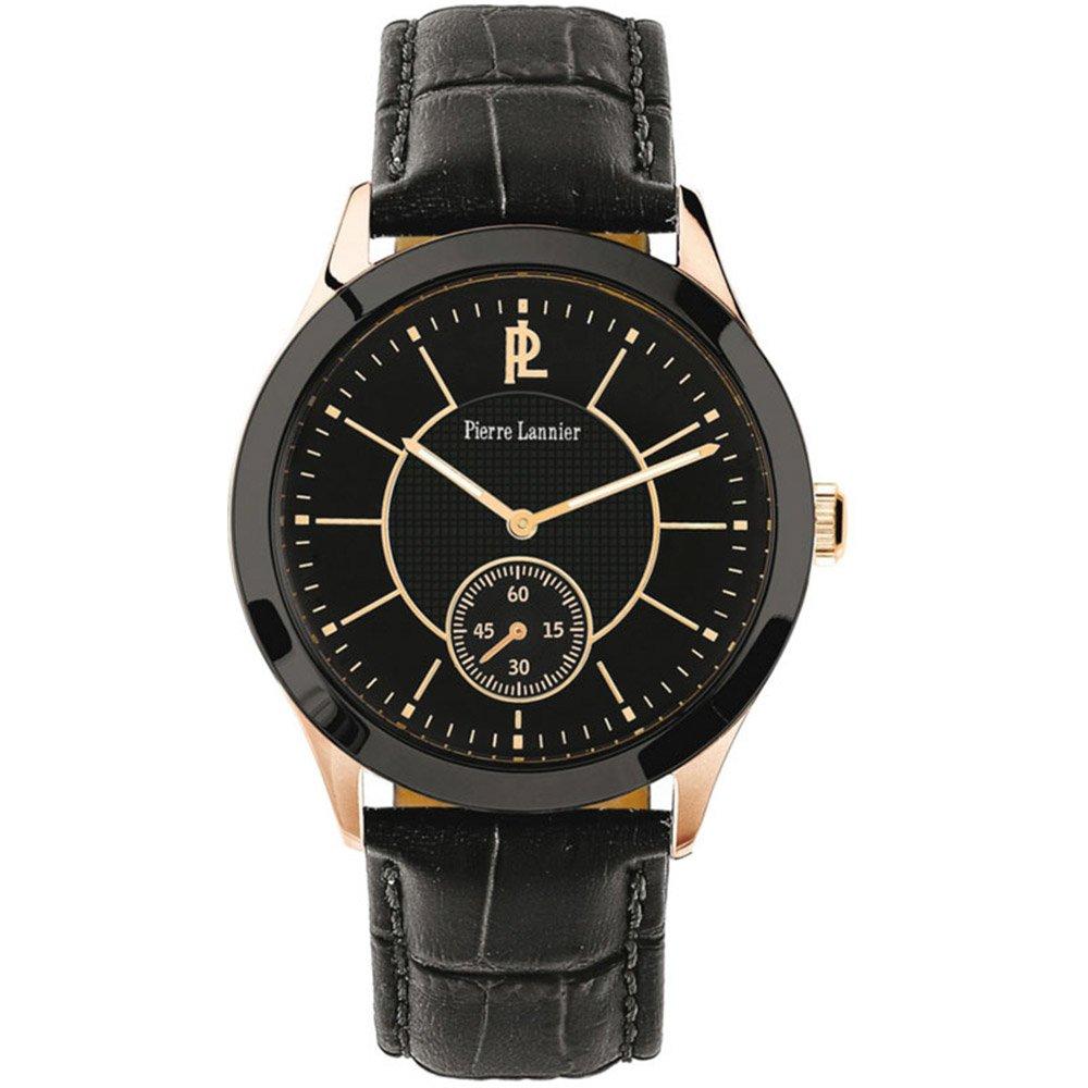 Часы Pierre Lannier 243F033