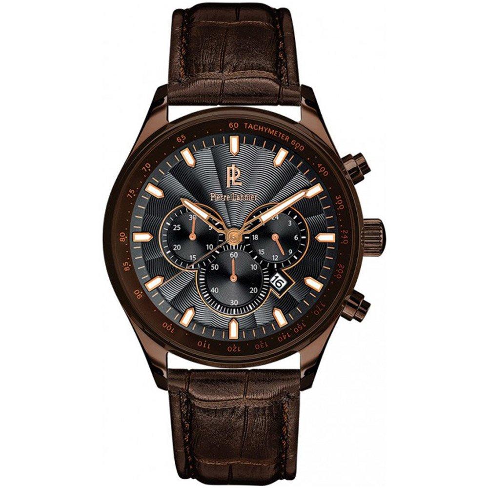 Часы Pierre Lannier 259D434
