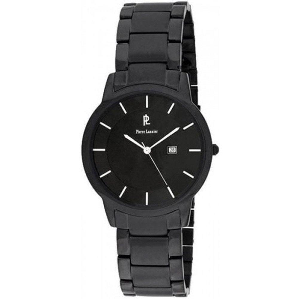 Часы Pierre Lannier 265D439