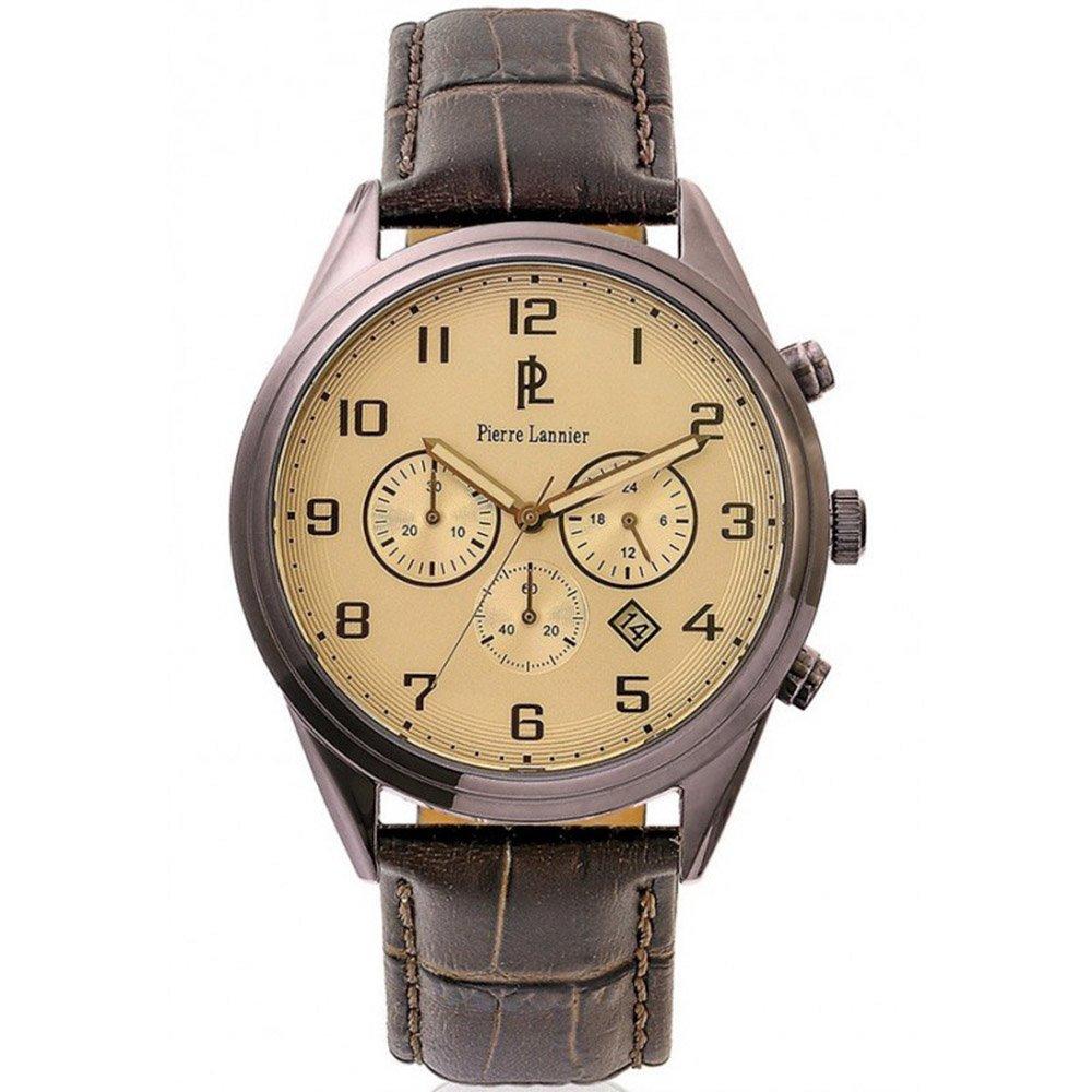 Часы Pierre Lannier 266C424