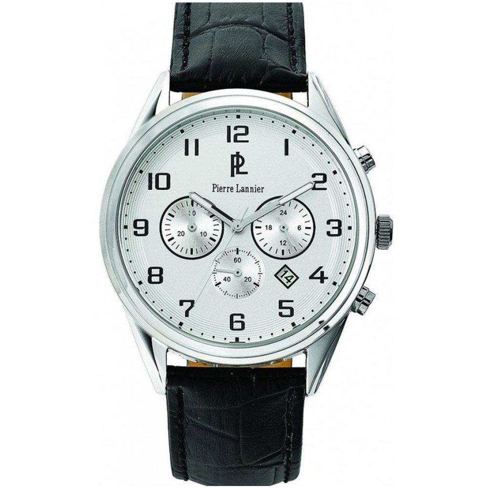 Часы Pierre Lannier 267C123