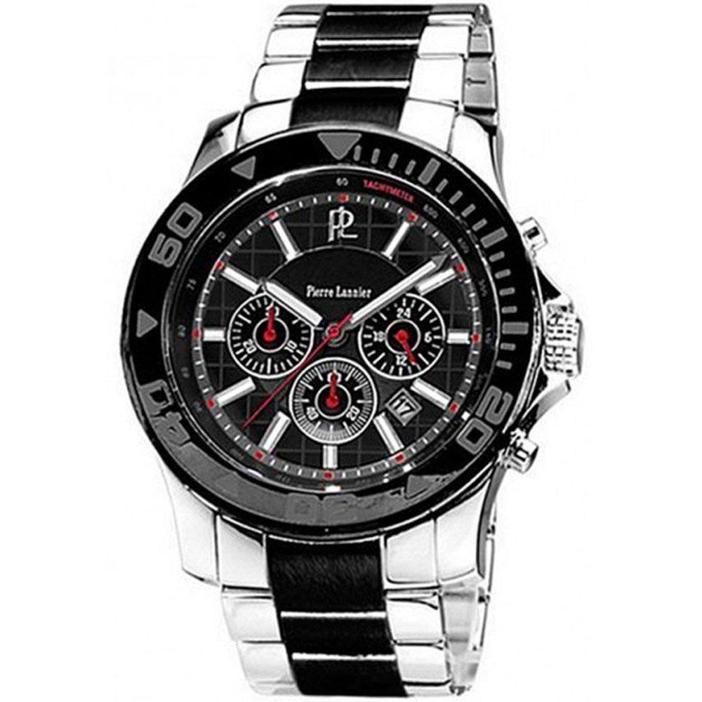 Часы Pierre Lannier 271C131