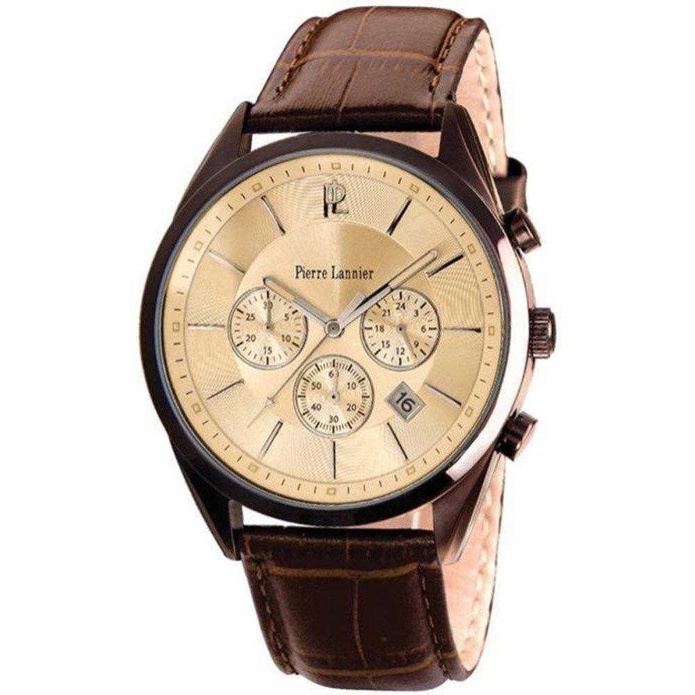 Часы Pierre Lannier 276B429