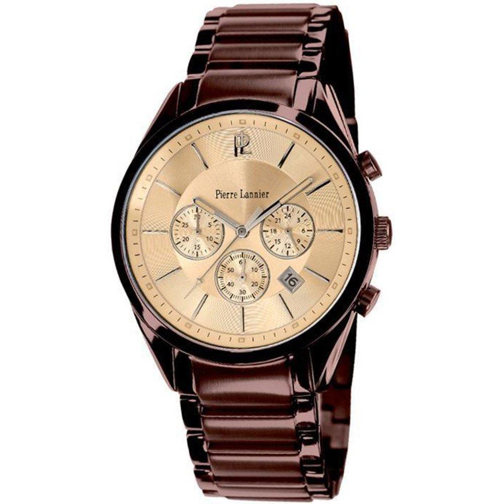 Часы Pierre Lannier 279C449
