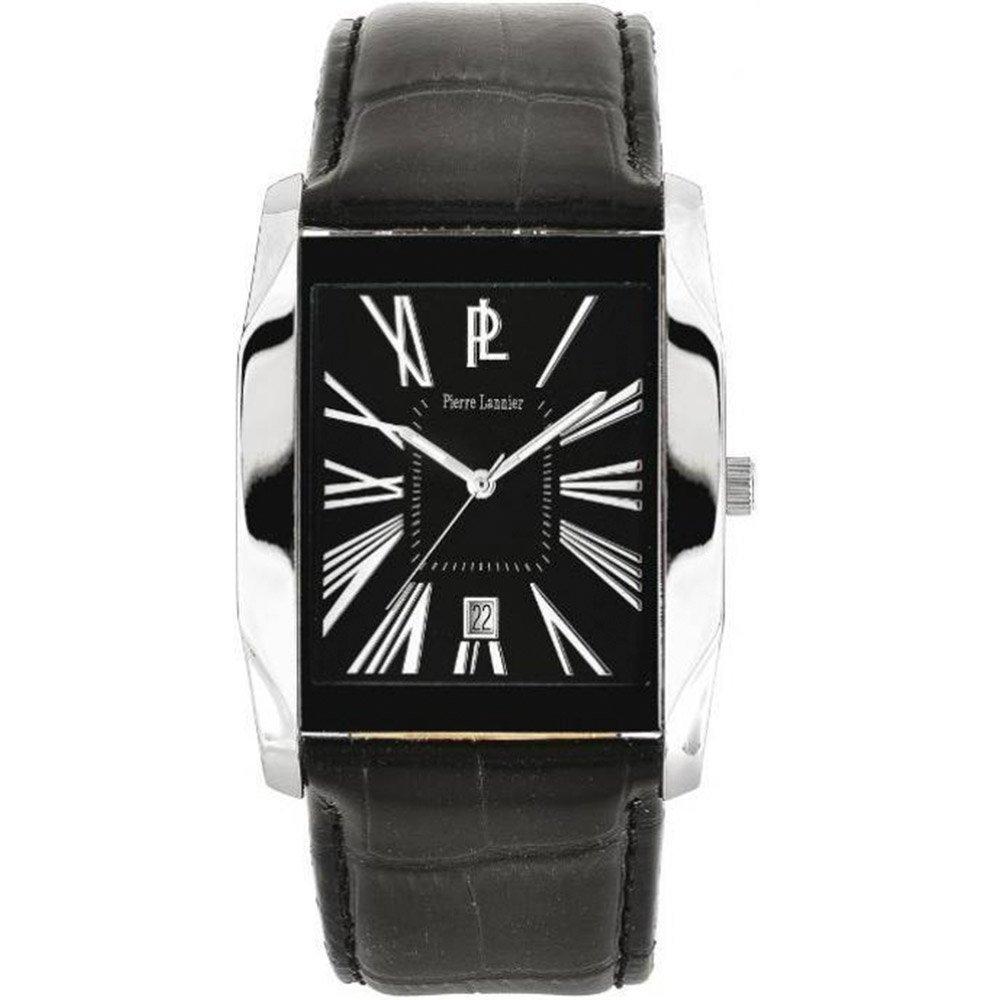 Часы Pierre Lannier 283A133