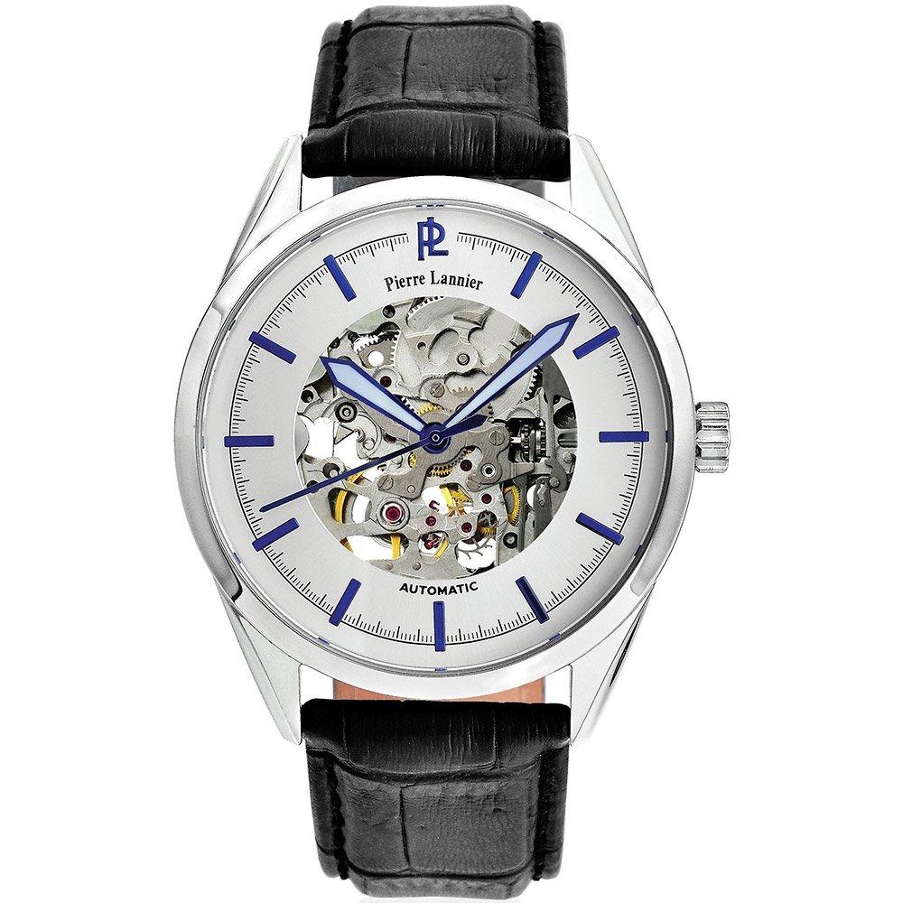 Часы Pierre Lannier 317A123