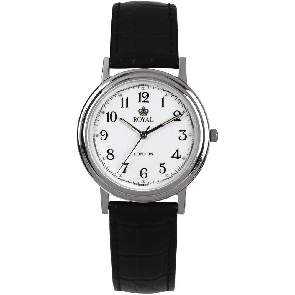 Часы Royal London 40000-01