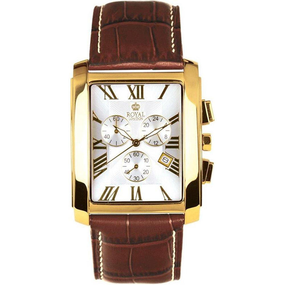 Часы Royal London 40027-03