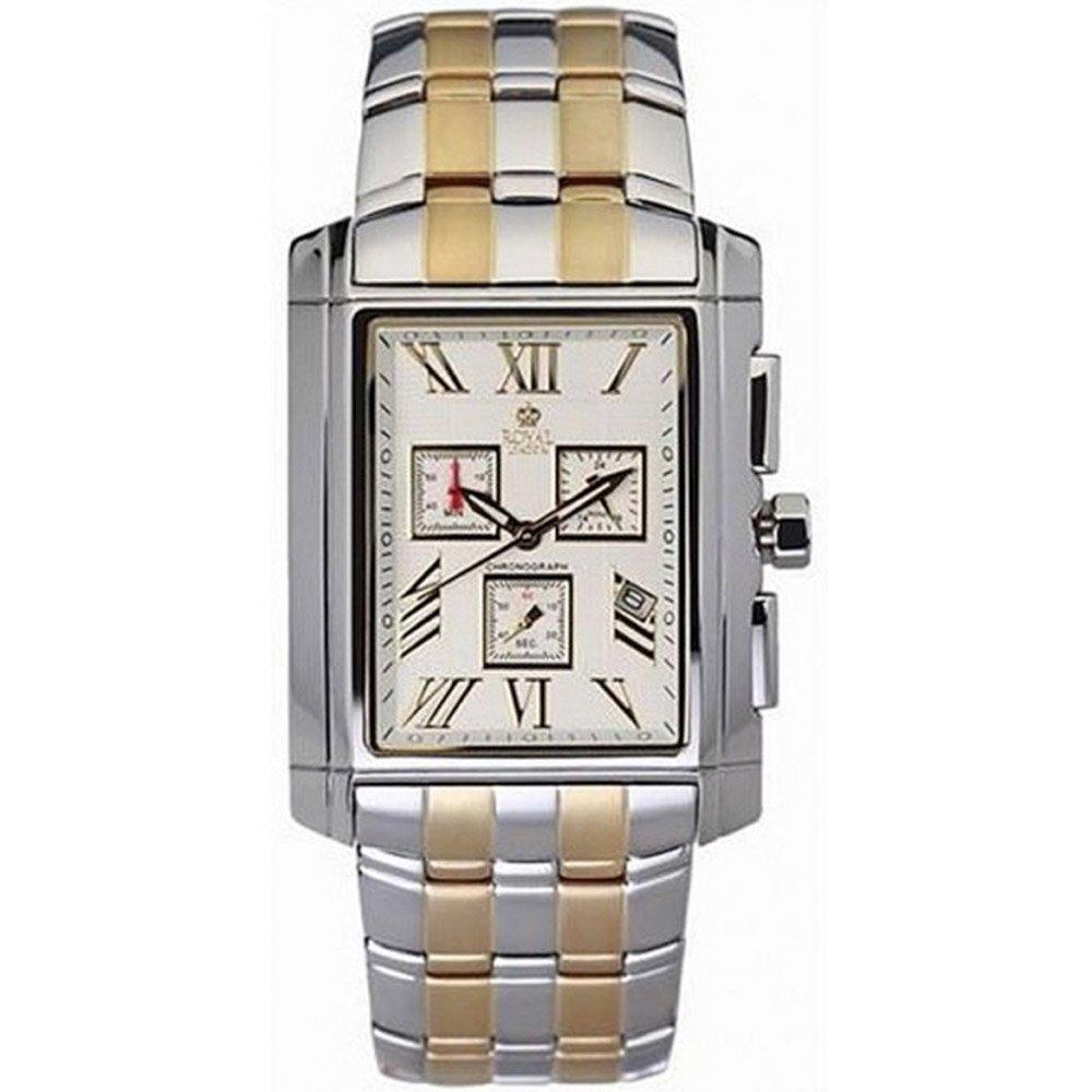 Часы Royal London 40063-04