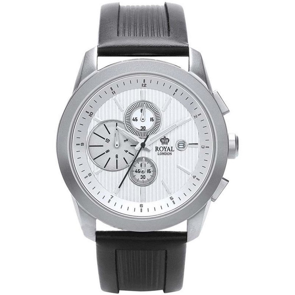 Часы Royal London 40132-01