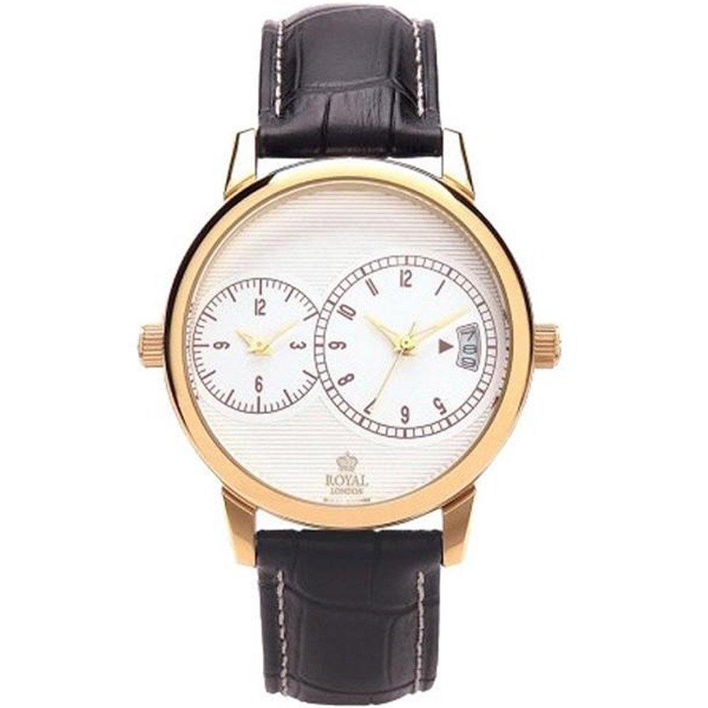 Часы Royal London 40134-04