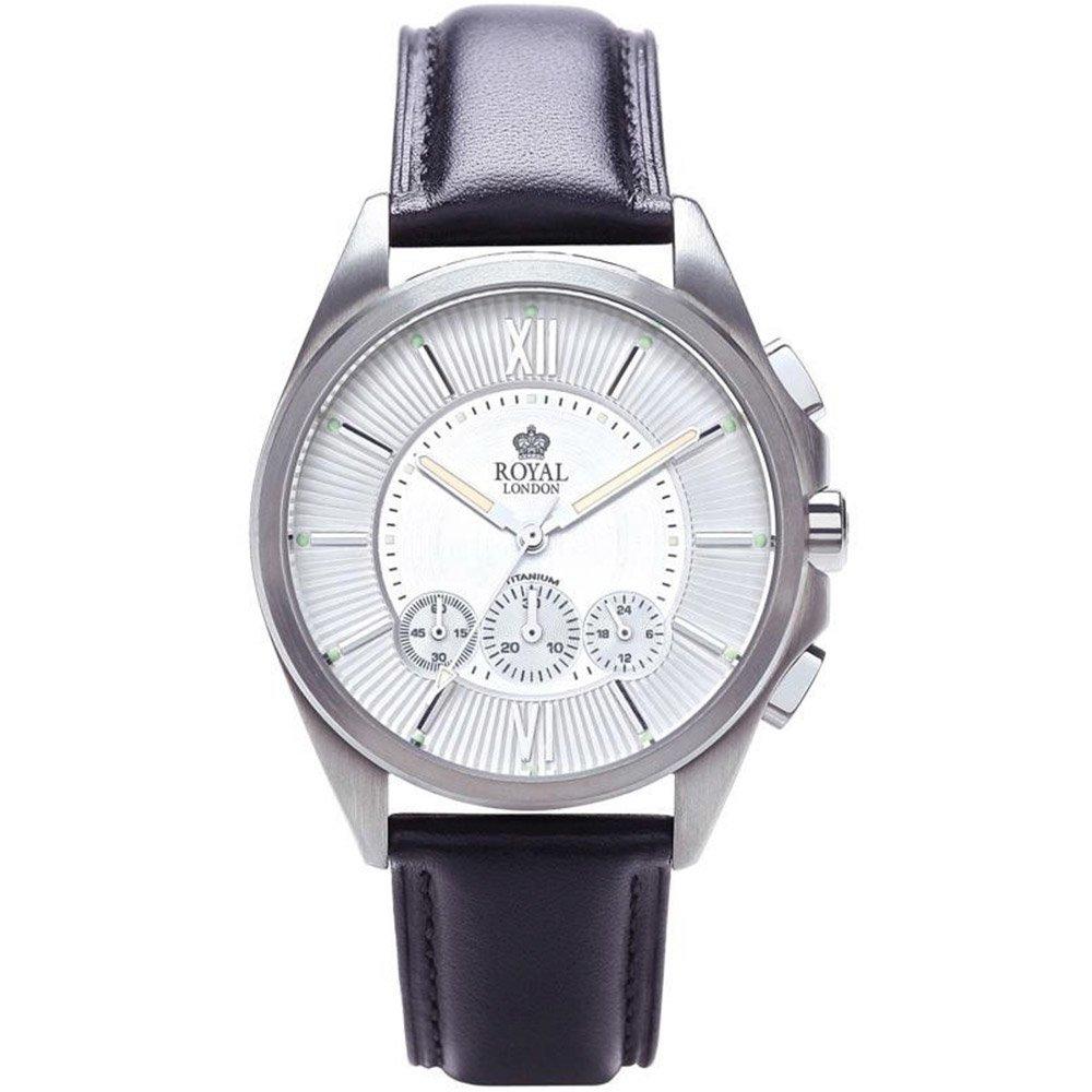 Часы Royal London 40145-01