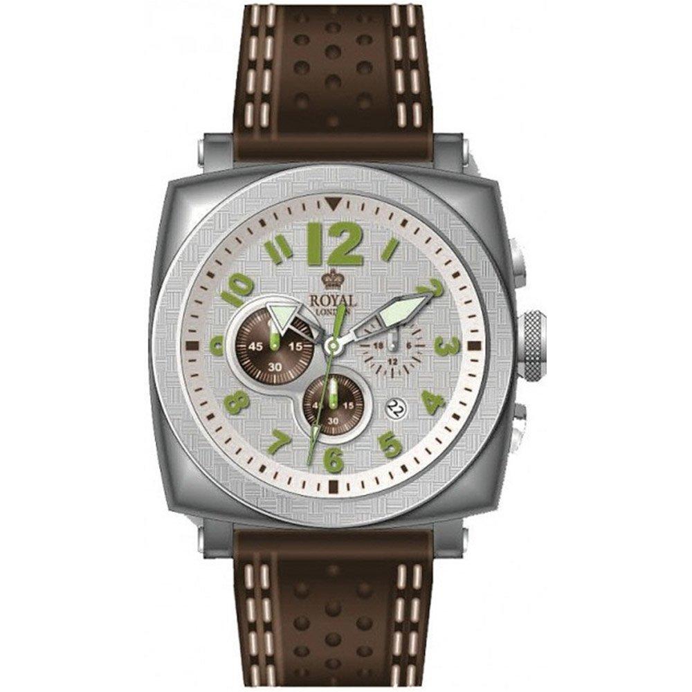 Часы Royal London 41102-01