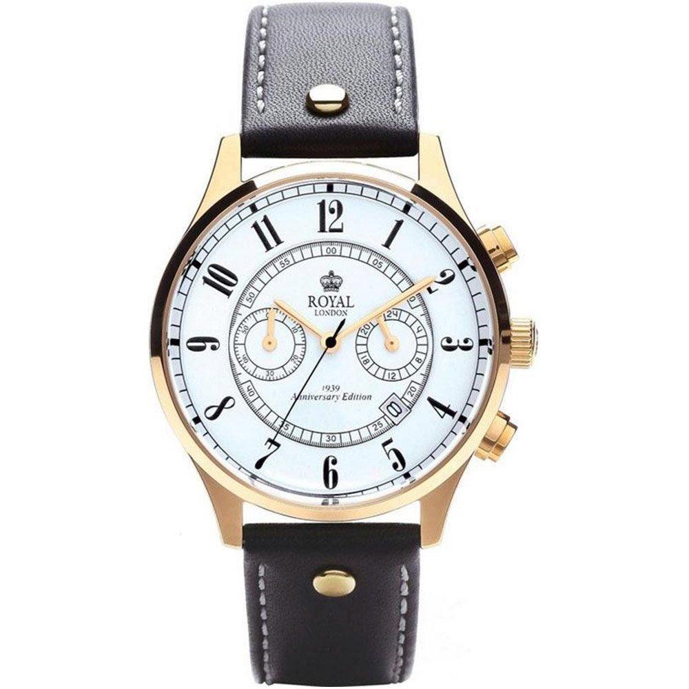 Часы Royal London 41111-02