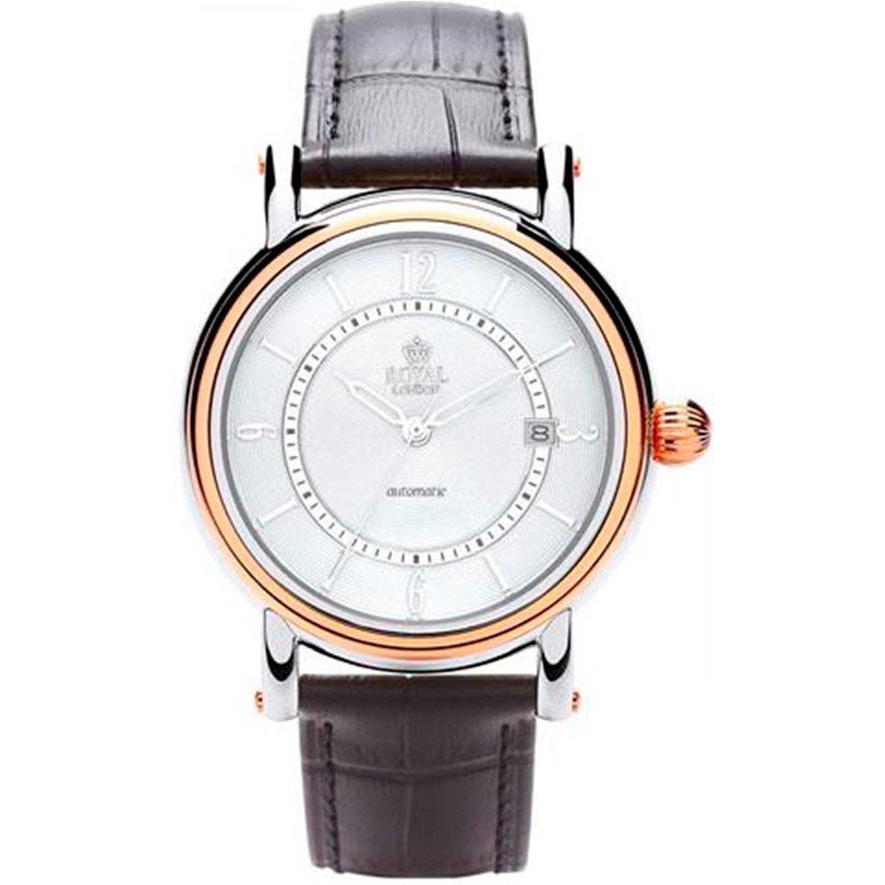 Часы Royal London 41148-04