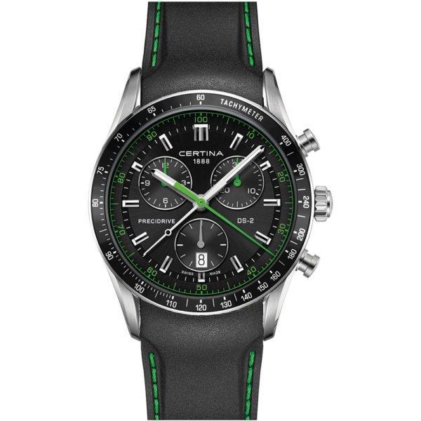 Мужские наручные часы CERTINA DS-2 C024.447.17.051.02