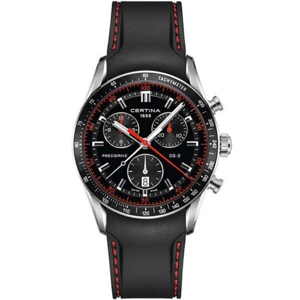 Мужские наручные часы CERTINA DS-2 C024.447.17.051.03