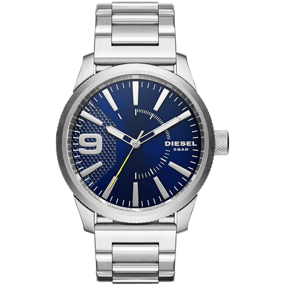 Часы Diesel DZ1763