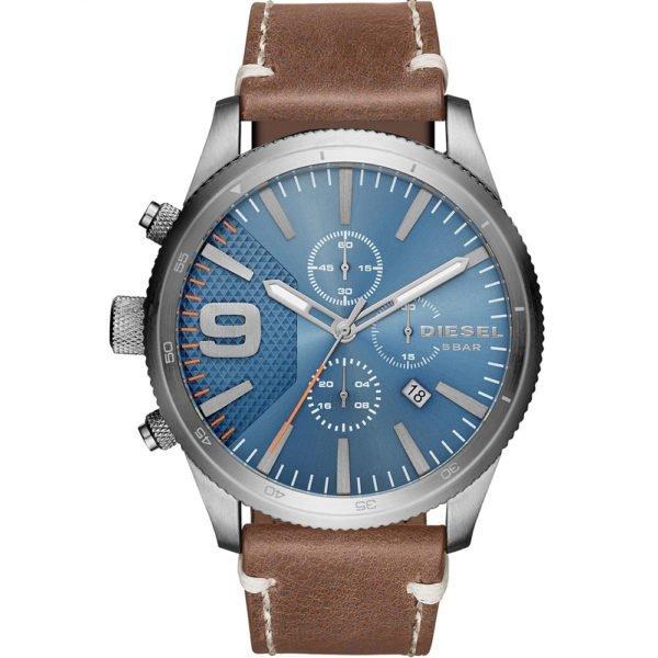 Мужские наручные часы DIESEL Rasp DZ4443