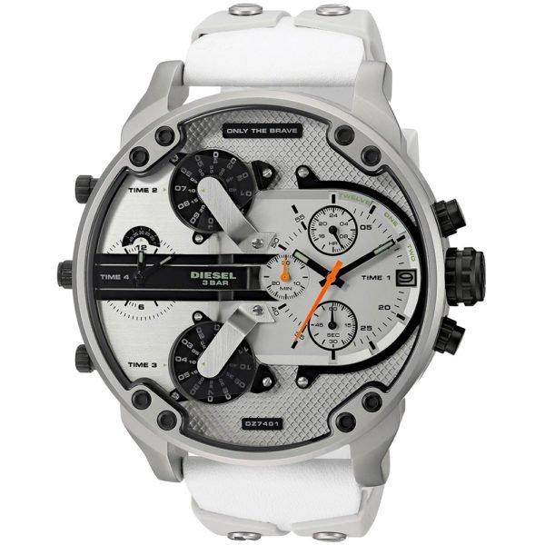 Мужские наручные часы DIESEL Mr. Daddy DZ7401