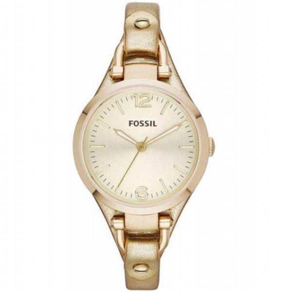 Женские наручные часы FOSSIL Georgia ES3414
